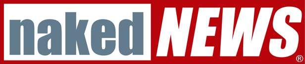 NakedNews-logo