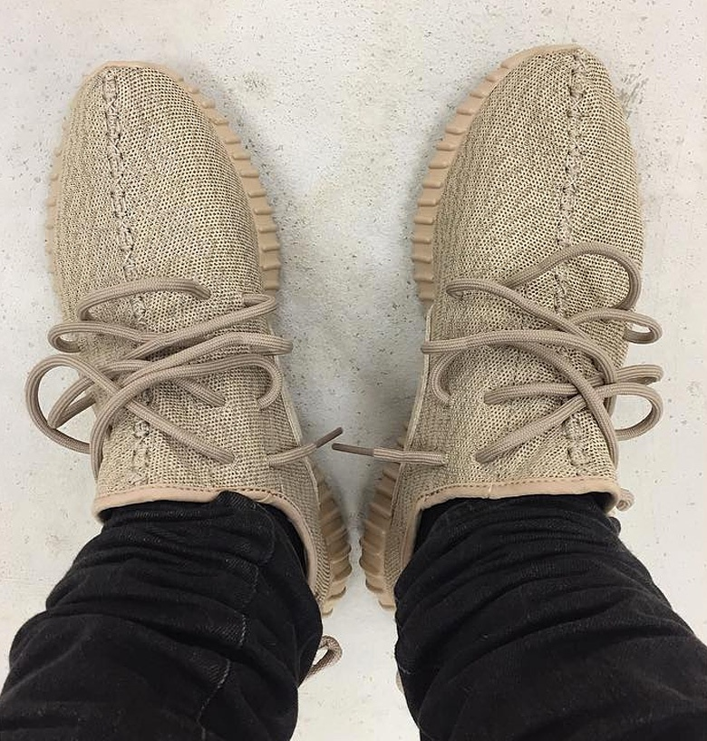 adidas-yeezy-boost-350-oxford-tan-1